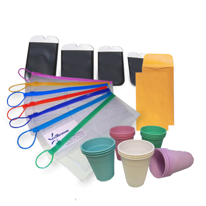 Dental Specialty Bags