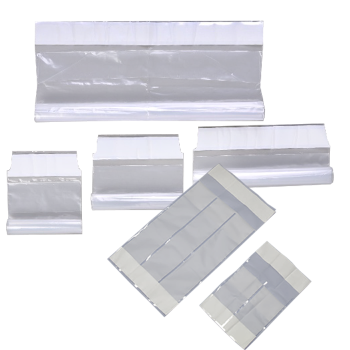 Instrument & Suture Bags