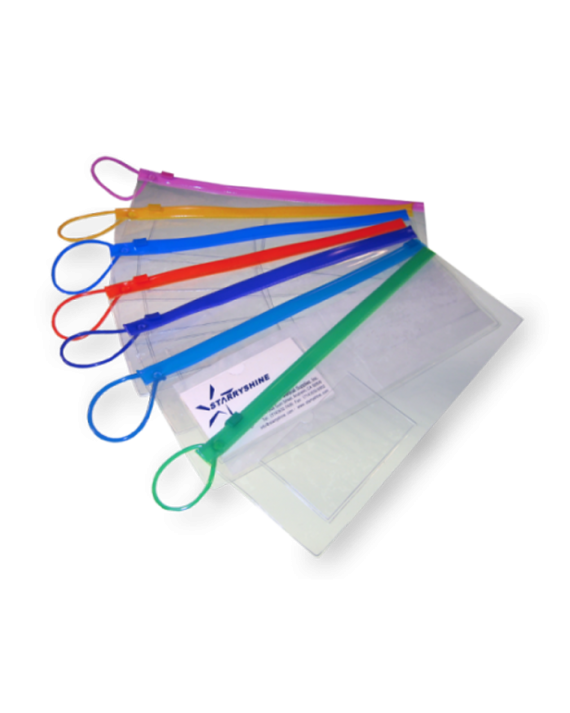 Dental Carrying Cases