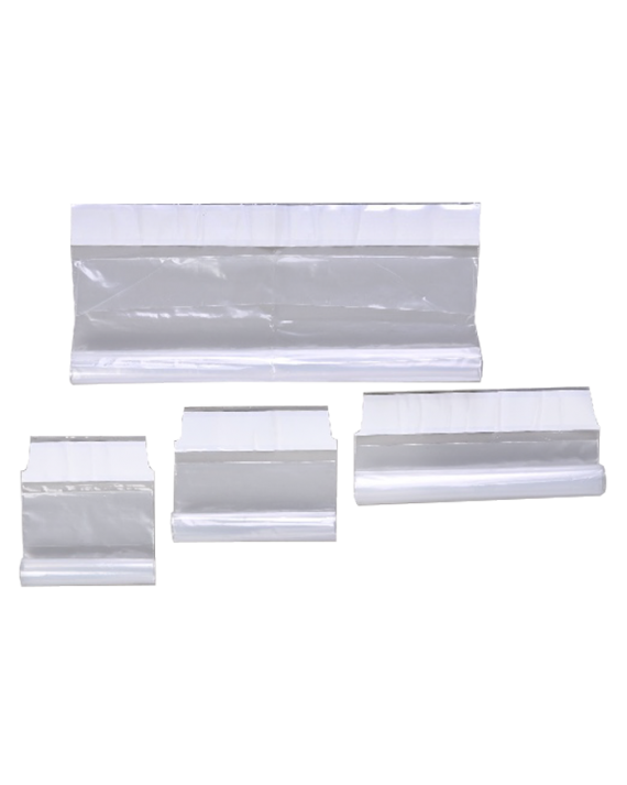 Suture Bags