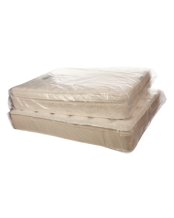Mattress Covers