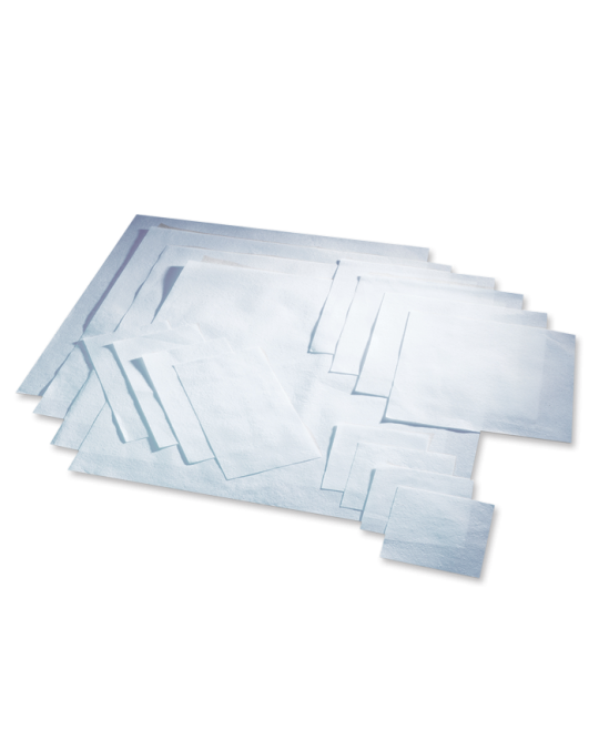 Absorbent Sheets