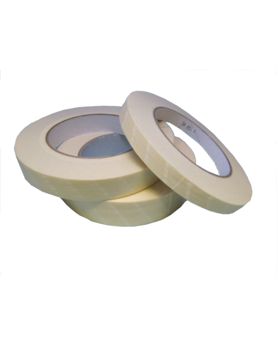 Autoclave Sterilization Tape