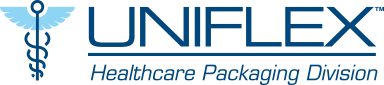 Uniflex Healthcare